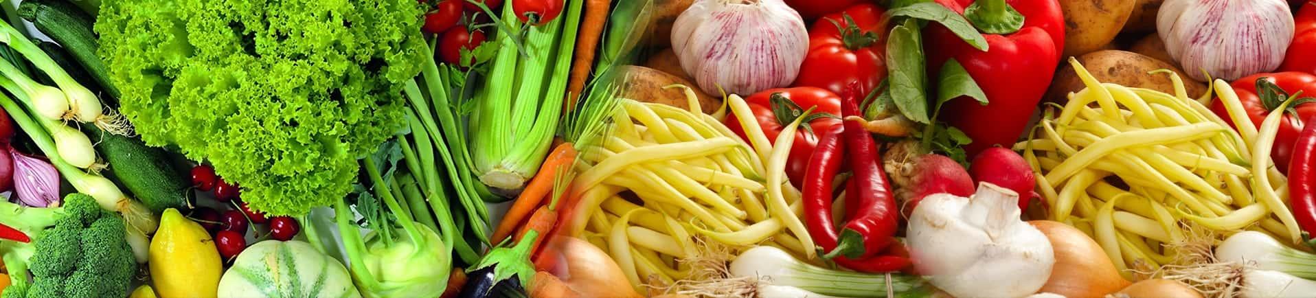 Fresh-Vegetables-Banner