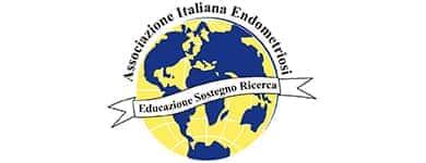 Associazione Italiana Endometriosi